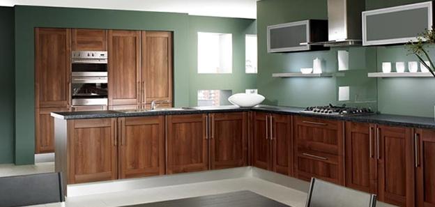 Wholesale Kitchen Cabinets Ohio
