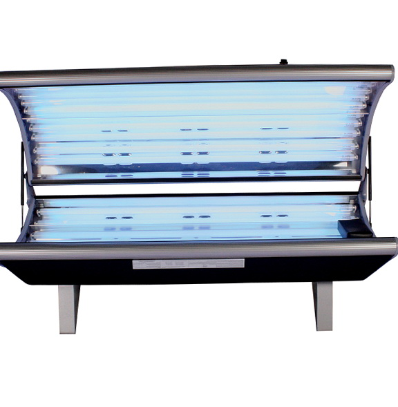 Wolff Tanning Beds Indianapolis