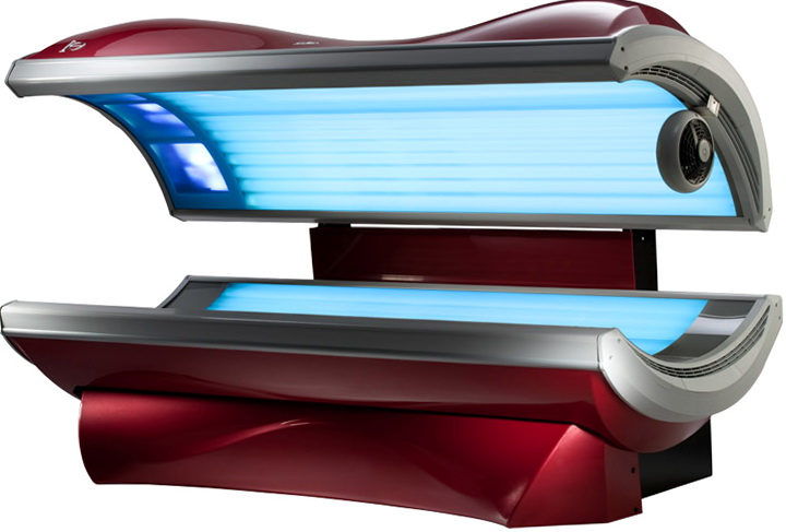 Wolff Tanning Beds Parts