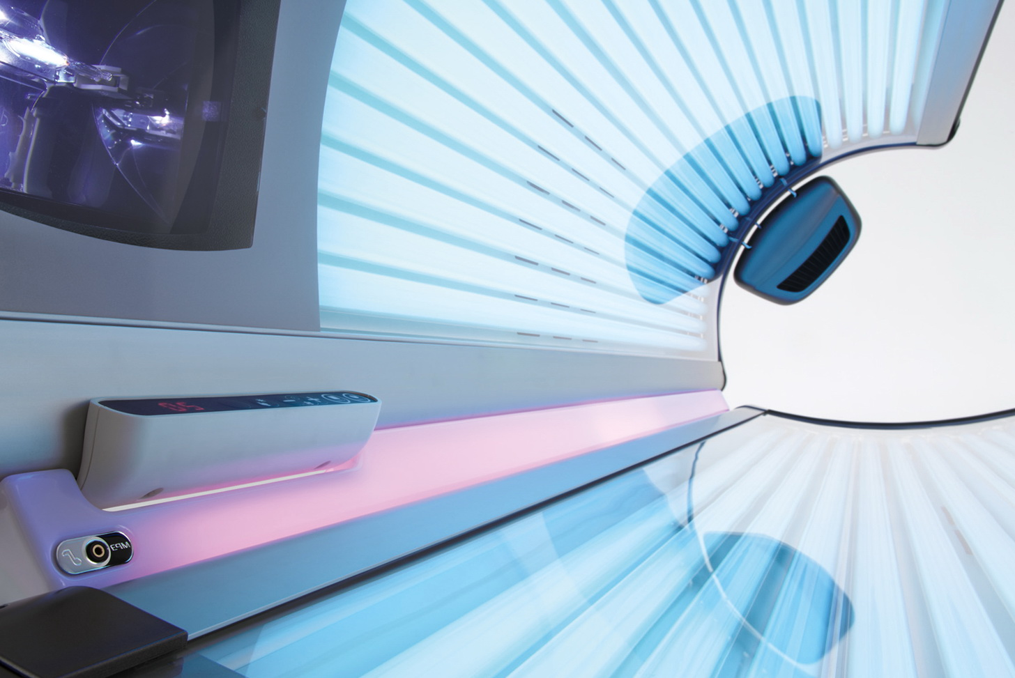 Wolff Tanning Beds Reviews